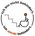 https://www.polizei-nrw.de/hsv
